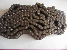 Ford Cosworth Granada 2.9 V6 24V BOA Timing chain new 1991 to 1994