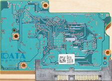 "PCB 0J21855 BA4279_ Hitachi 1Tb HDS721010DLE630 HDS721010CLA332 HDD 3.5"" SATA"