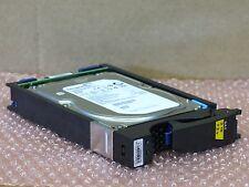 EMC 2 TB 6 G 7.2K 3.5 HDD SAS 005050140 V4-VS07-020 per EMC VNX 5100 SERIE 5300