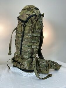 Mystery Ranch THOR III Multicam Load Bearing Pack NEW!!