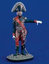 Verlinden 120mm (1/16) Jean-Baptiste Bessieres Marshal of France Napoleonic 1782