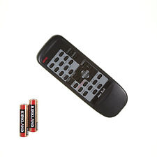 KEN-TECH UR64EC1987 TV Remote Control WITH BATTERIES FULLY TESTED 1 YR WARRANTY