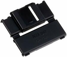 Nikon GP1-CL1 genuine Strap adapter for GP1 from Japan F/S