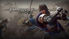 Chivalry: Medieval Warfare Steam Game PC Cheap