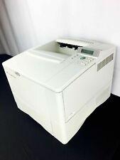 HP Laserjet 4050 4050n Laser Printer