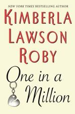 One in a Million, Kimberla Lawson Roby, Good Books