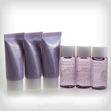 Hera Cleansing Simple Set_Deep Cleansing Relaxing Freshness[AMORE PACIFIC]