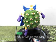 Yu-Gi-Oh! THOUSAND-EYES IDOL #19 HeroClix miniature Wizkids #019