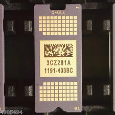 projector DMD chip 1191-403BC for optoma samsung BenQ NEC LG etc.