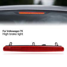 LED Car High Level Rear Brake Lamp Stop Lamp For VW TRANSPORTER T5 3RD THIRD