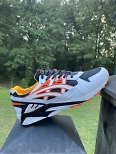 ASICS Tiger Men's GEL-Kayano Trainer Shoes 1191A200 Size 10.5