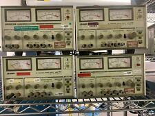 Leader LPS-152 DC Dual Tracking Power Supply
