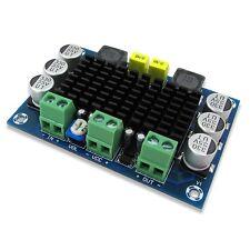 DC 12v-24v Tpa3116 D2 100w Mono Channel Digital Audio Power Amplifier Board C HN