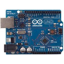 Arduino A000073 Arduino Uno Surface Mount (Revision 3)