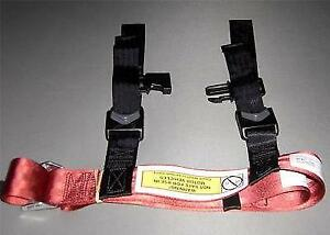 Cares Airplane Safety Harness for Children