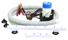 Aeration Pump System 12V * Convert your ice chest into an aerator *