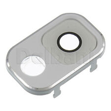 Camera Lens For Samsung Galaxy Note 3 White
