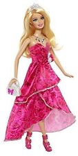 Other Fairytale Barbie Dolls