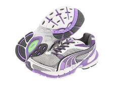 PUMA COMPLETE SPECTANA 2 WOMEN'S RUNNING SNEAKERS SIZE 9.5  BRAND NEW