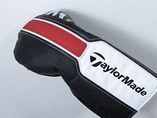 TaylorMade Golf M1 460 10.5* Driver Regular Flex Kuro Kage Graphite Shaft