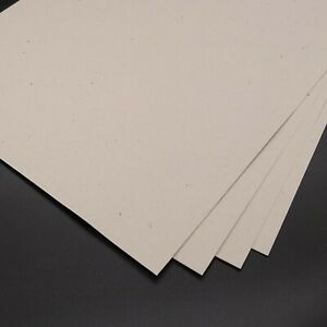 A1-A2-A3-A4-A5 100% Recycled Paper-Cairn Eco White 100gsm-150gsm Off White Paper