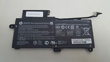 New listing Hp 844200-850 4350mAh 2 Cell Laptop Battery for Hp Pavilion M1-U