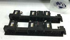HP 432933-001 SPS-FAN MCS 7800 COOLING FAN SYSTEM LOT OF 2