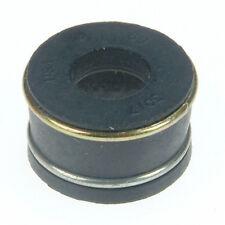 Engine Valve Stem Oil Seal fits 1958-1980 Pontiac Laurentian,Strato-Chief Parisi