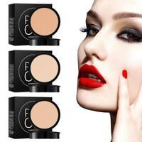 Makeup Powder 3 Colors Loose Powder Face Waterproof Loose Powder Skin Finish