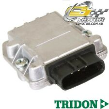 TRIDON IGNITION MODULE FOR Holden Apollo JM - JP 03/93-05/97 3.0L