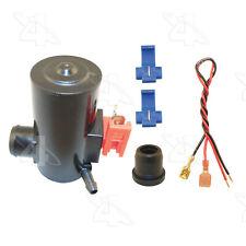 Windshield Washer Pump-Base ACI/Maxair 177114