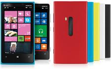 Nokia lumia 920 32gb smartphone various GRADED