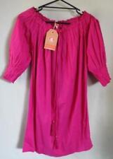 Boho Regular Dresses Any Occasion