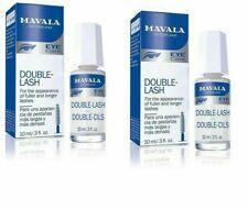 2 pack Mavala Double-Lash Nutritive Treatment for Longer Denser Lashes, .3 Ounce