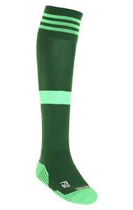Adidas MLS Adult Classic Cushioned Soccer Socks, Green