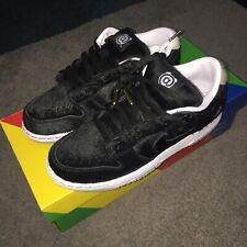 Nike Sb Dunk Low Medicom Bearbrick 6us Bnib 100% Authentic Australian Stock