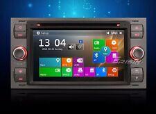 """Autoradio Erisin Es7166f 7"""" 3g GPS Bluetooth per Ford"""