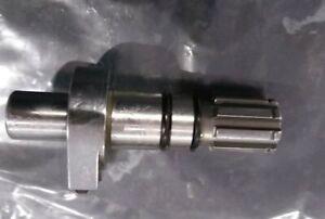 Husqvarna Kickstart Shaft TE/TC/TX 410/610/570/510 WR/CR 250/400/430