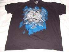 Ata World Championships 2011 T Shirt Sz Xl Xxl~Great Condition~ Free Us Shipping