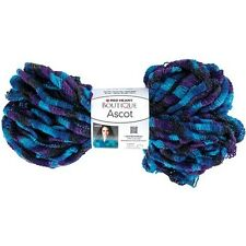 Red Heart Boutique Ascot Yarn - 061999