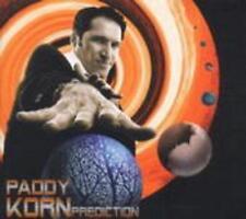 Musik-CD-Korn-Music 's