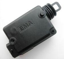 Central Locking Motor For Renault Clio Laguna Megane Scenic Espace Twingo Safran