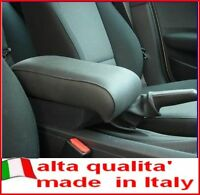 BRACCIOLO per BMW SERIE 1 E81 - E87 - armrest mittelarmlehne