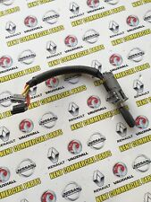 RENAULT TRAFIC IGNITION BARREL WITH KEY 02-14 USED VAUXHALL VIVARO PRIMASTAR