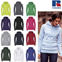 All We Do Is Just Hoods AWDis Sports Training SupaSoft Hoodie 9 Colours