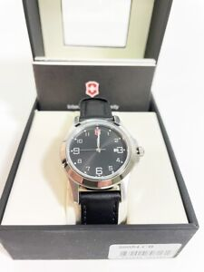 Victorinox Swiss Army Uhr 26054.CB (Lady/unisex), Neu in OVP
