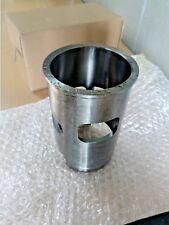 61X half-finished ID 80.1 MM For PWC YAMAHA 700 Cylinder Sleeve 44-402X