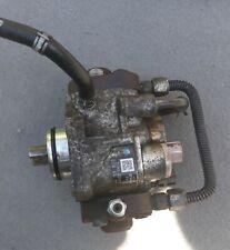 Mazda 6 2.2 Diesel Injector Pump
