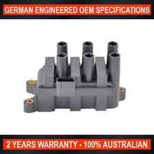 Ignition Coil For Ford Ltd Fairlane Falcon AU2 AU3 4.0L Cougar 2.5L Ref IGC011
