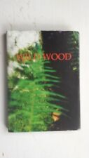 """Wild Wood"" by Helen Douglas, Weproductions 1999"
